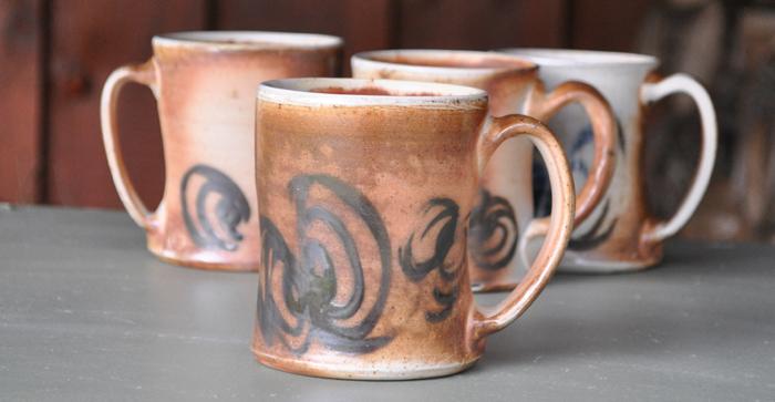 mugs3.jpg